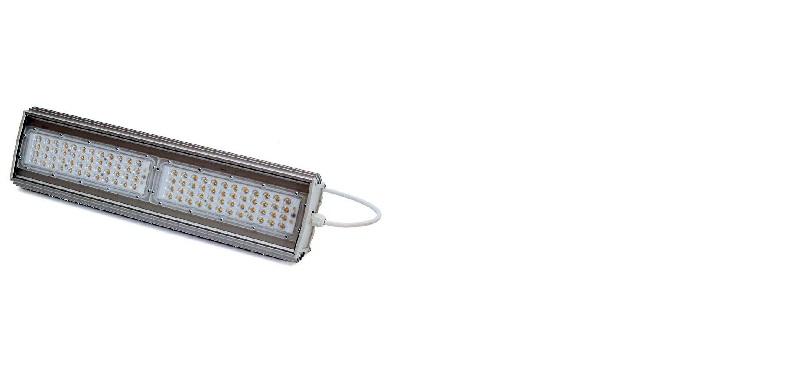 Светодиодный светильник DS-150