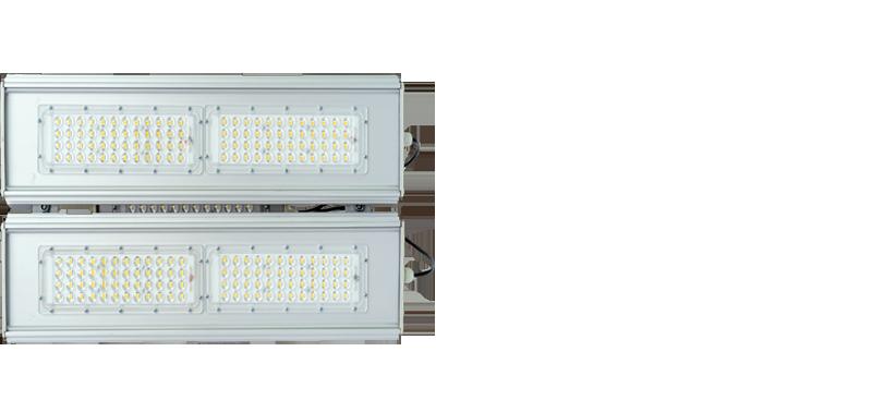 Светодиодный светильник DS-200