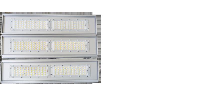 Светодиодный светильник DS-300