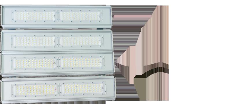 Светодиодный светильник DS-400